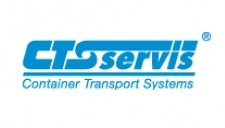 CTS servis